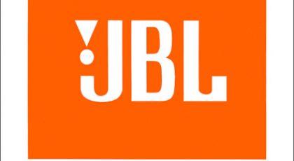 http://www.rentevent.hr/wp-content/uploads/2014/03/1.-jbl-logo.jpg