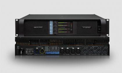http://www.rentevent.hr/wp-content/uploads/2014/03/10000-watt-power-amplifier-lab-gruppen-FP10000Q-for-outdoor-activities-DJ-equipment-public-address-power-amplifier.jpg_640x640.jpg