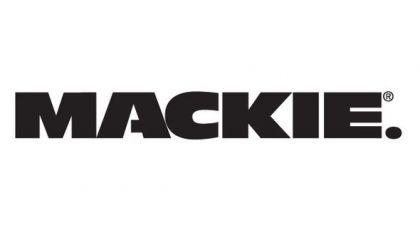 http://www.rentevent.hr/wp-content/uploads/2014/03/3.Mackie_Logo_669c9535eb_786d9d0c66.jpg