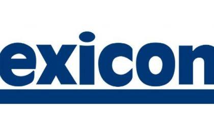 http://www.rentevent.hr/wp-content/uploads/2014/03/7.1-lexicon_logo1.jpg