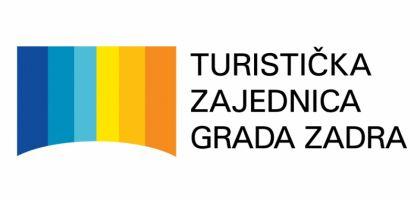 http://www.rentevent.hr/wp-content/uploads/2014/03/Logo_TZG_Zadar_JPEG_1416993509.jpg