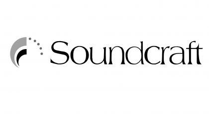 http://www.rentevent.hr/wp-content/uploads/2014/03/soundcraft_logo_2.jpg