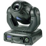 1 Moving Head BT-575S 1