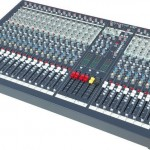 10939_soundcraft-spirit-lx7ii-24ch-photo