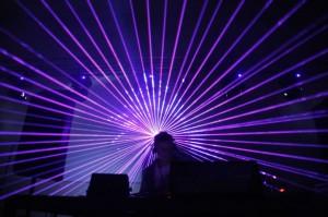 http://www.rentevent.hr/wp-content/uploads/2014/03/3.1.Laser-show-14-300x199.jpg