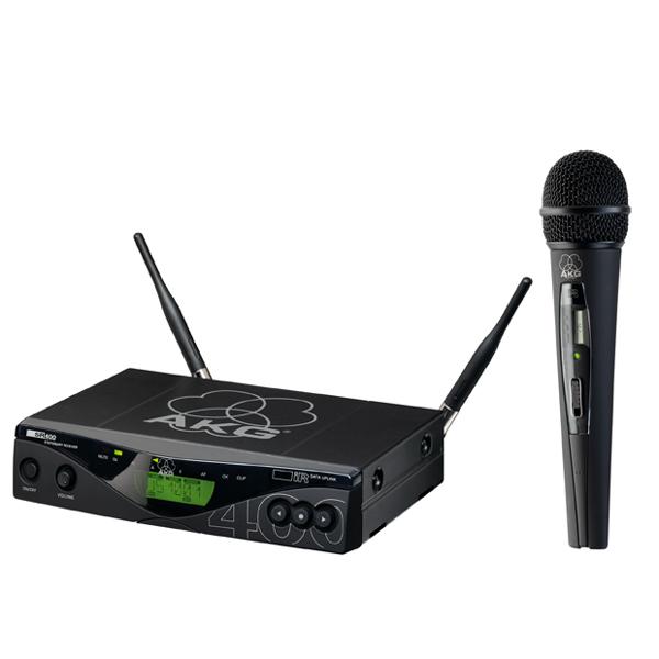 4992-akg-wms-400-vocal-set-d-880-large