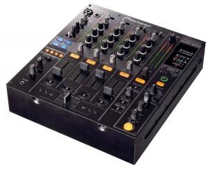 Pioneer-DJM8001