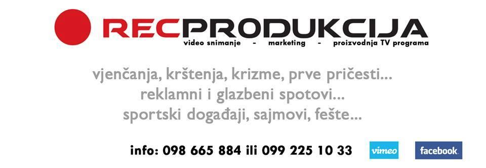 REC Produkcija