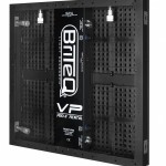 VP-P20-II RENTAL SET 2