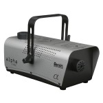 antari-z-80-fog-machine-169-p
