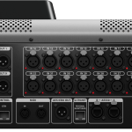 behringer-x32-digital-mixing-console-rear