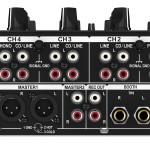 djm-900-nexus-back