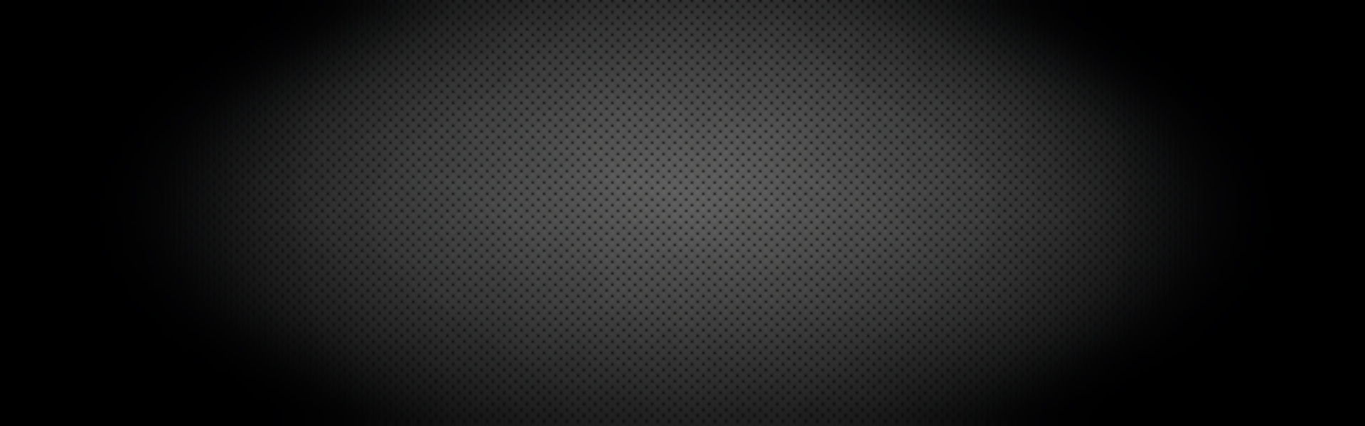 gray_background-eff