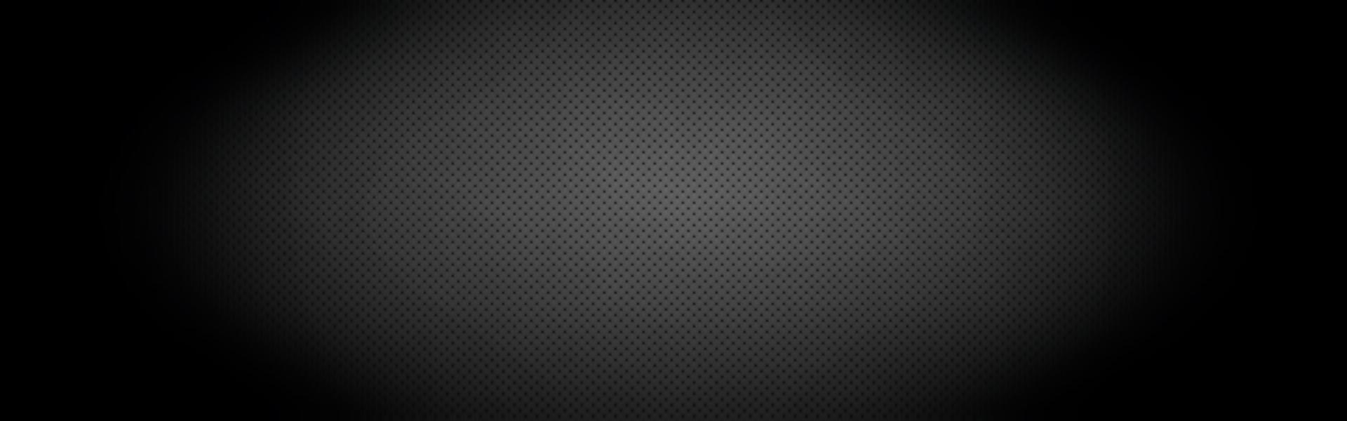 gray_background-eff