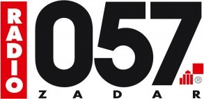 http://www.rentevent.hr/wp-content/uploads/2014/03/logo_057_1163170280.jpg