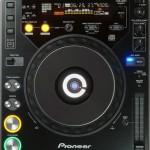 pioneer-cdj-1000