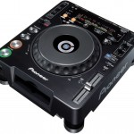 pioneer-cdj-1000-601050