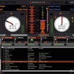 serato_scratch_live-324775-1262577896