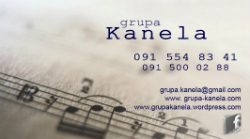 http://www.rentevent.hr/wp-content/uploads/2015/05/VIZITKA-grupa-Kanela-smanjena.jpg